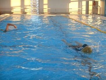 どれだけ泳げるかな?.jpg