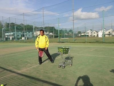 テニス教室.jpg
