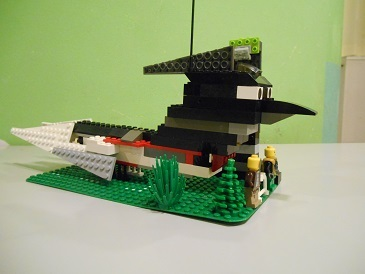 レゴ 空飛ぶ生き物2.jpg