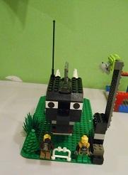 レゴ空飛ぶ生き物.jpg