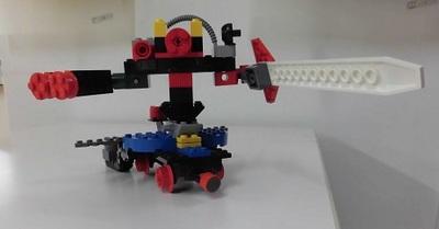 ロボット2.jpg