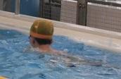 平泳ぎ.jpg