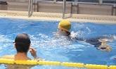 平泳ぎ検定.jpg