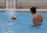 平泳ぎ1.jpg