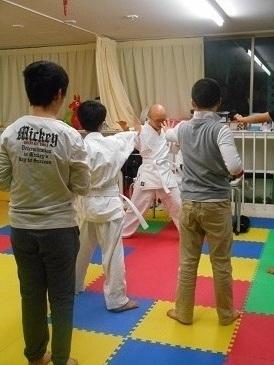 空手審査会2.jpg