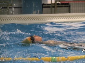 背泳ぎ.jpg